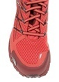The North Face Gore-Tex® Outdoor Ayakkabı | Su Geçirmez Kırmızı